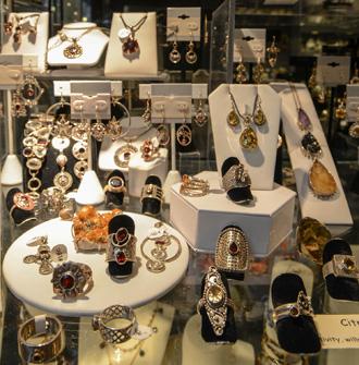 jewelry case4