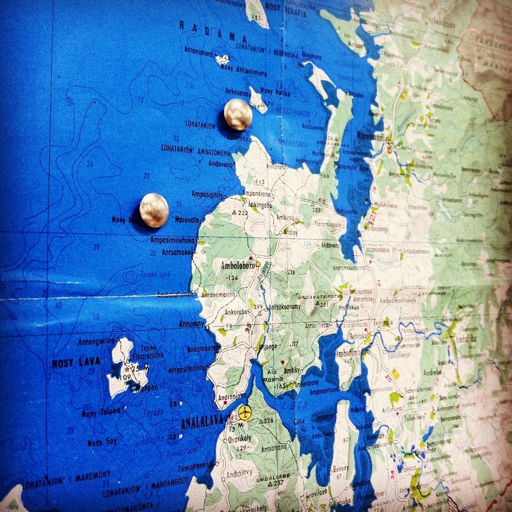 oj-localitymap