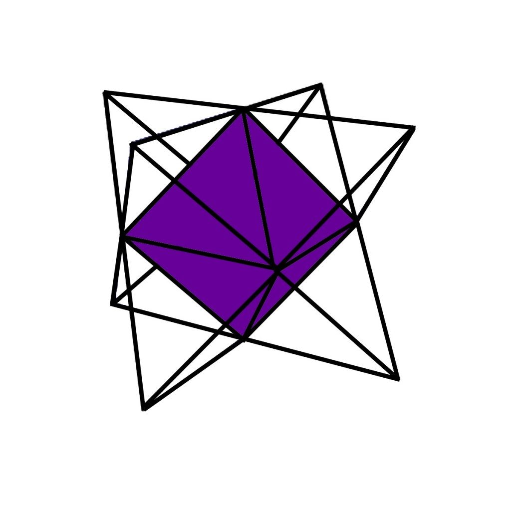 octahedroninsidestellated